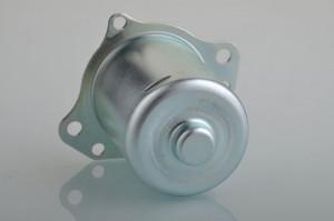 Gleichstrommotoren gehäuse für die Kompakte DC-Motoren